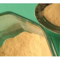 Mn ≥ 43.5% Purity Wet Manganese 4 Carbonate HS Code 28369990 Process Side Product Manufactures