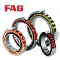 Agriculture farming FAG Ball Bearings Manufactures