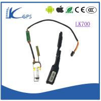 gps tracker chip no battery with web platform:www.zg666gps.com LK700 Manufactures