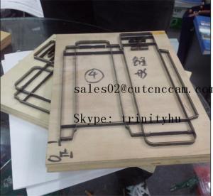 die making wood milling machine Manufactures