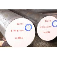 H13 steel factory direct sales Manufactures