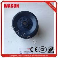 Quality High pressure  Excavator Water Pump  3945361 6685-61-1024 In Good Quality for sale