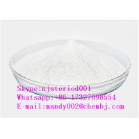 Positive 99%  Injectable Anabolic Steroids 55-31-2 L-Epinephrine Hydrochloride Epinephrine Manufactures