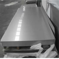 Commercial AA7075 Polished Aluminum Sheet Thickness 6mm-500mm Mill Finish Manufactures