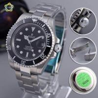 China Best Cheap Rolex Investment Watch from NOOB Factory Online Sale $158 Free Shipping on sale