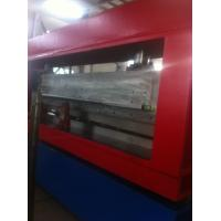 Automatic Metal Slitting Machine , Steel Coil Cut To Length Machine Manufactures