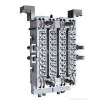 China Injection Mould Tooling, 45#, 50#, P20, H13, Steel, 84807100, single cavity on sale