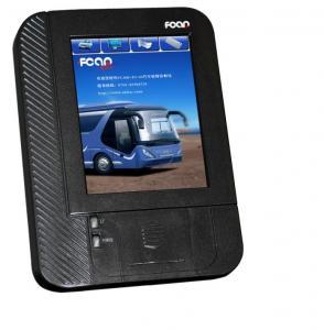Ford, Mazda, Land Rover, Jaquar Auto Scanner Diagnostic Hot sale Ford Vcm Ids Manufactures