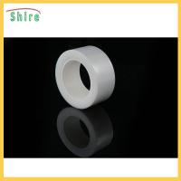 High Smooth Surface PE Protective Film For Metal Evenly Thickness Manufactures