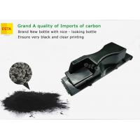 C-EXV3 Compatible Toner Cartridge For Canon IR2200 / IR2220 Copier -15000 Pages Manufactures