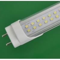 Indoor lighting led tube 1500mm 23W Manufactures