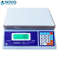 Customized Digital Weighing Scale 120mm Load Cell For Shop Supermarket Manufactures