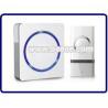 Wireless Home Door Bell Manufactures