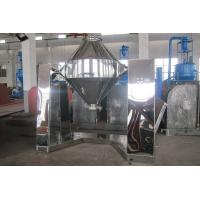 Stainless Steel Additive Drum Mixer Manufactures
