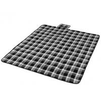 Outdoor Camping Waterproof Picnic Mat Customized Size Different Colors Manufactures