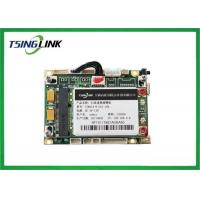 GPS GPRS 4G WIFI Module 65*48*15mm AHD Version For Video Transmission Manufactures