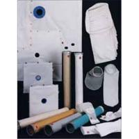 Provide filter cloth, filter bags, air slide fabrics Manufactures