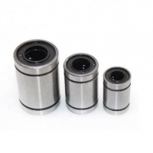 EBC 6310 C3 Single Row Ball Bearings Manufactures