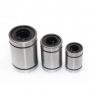 Buy cheap EBC 6310 C3 Single Row Ball Bearings from wholesalers
