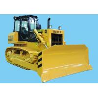 Buy cheap Powerful Wheel Loader from wholesalers