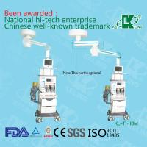 medical pendant KL-T.IBM Manufactures