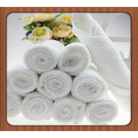 Luxury Five Star Hotel Bath Towel 100% Cotton With Customized Logo Manufactures