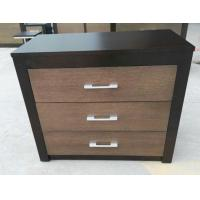 mdf/plywood wooden dresser/ chest,M/F combo ,console,dresser with dovetail drawers ,hospitality casegoods DR-82 Manufactures