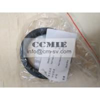 Original High Quality Oil Seals XCMG Spare Parts 803164330 End Bit / Cutting Edge Manufactures