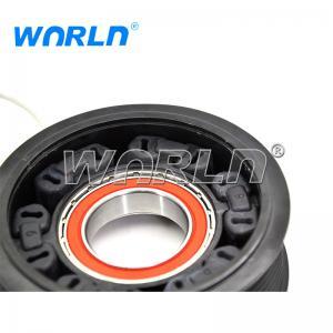 7seu17c compressor clutch for Mercedes-Benz 12V 8PK