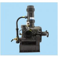 Quality RUNXIN Manual Softner Control Valve F112AS 40m3/h Flow Rate Valve For Water for sale