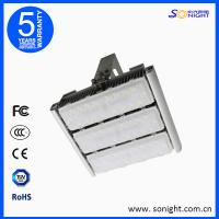 120w LED High Bay Lighting High Lumens Super Brightness for Outdoor Manufactures