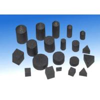 TSP Coated PDC Cutter Diamond Drilling Bits For Oilfield / Mining Manufactures