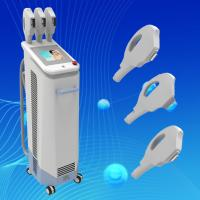 2016 best Hair removal machine CE/ISO vertical personal ipl laser skin care machine Manufactures