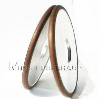 diamond chainsaw grinding wheel Manufactures