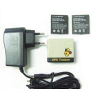 Dog GPS Tracker Manufactures