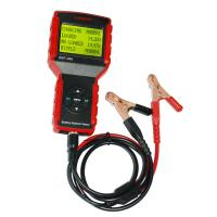 Launch X431 Diagnostic Scanner Launch-460 Battery Tester With Alternator Detection Manufactures
