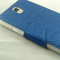 Quality Cell Phone Protective Cases Plastic / Leather For Samsung Galaxy Note3 for sale