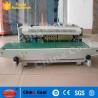 Film Sealing Machine Hot Sale FRD1000 Film Ink Sealing Machine Manufactures