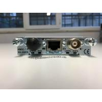 HWIC-3G-HSPA ISM Module 3G Wireless High Speed WAN Interface Card Manufactures