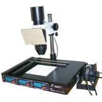 Cell Phone Four-in-one Repair Tool Infrared Soldering Table  Manufactures