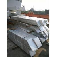 Quality Hot - Dip Galvanized Galvanized Steel Frame for sale