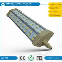 2pins/4pins SMD5050 high lumen led r7s Manufactures