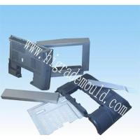 China (HRD-269)washing machine mould,plastic mould,plastic injection mould on sale