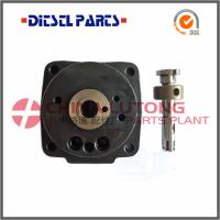 rotor head 096400-1210 fit for TICO 12Z 6 cylinders /12mm right rotation Manufactures