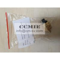 Pressure Switch 803611283 XCMG Spare Parts Wheel Loader Electrical System Parts Manufactures