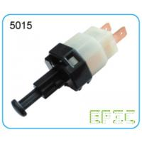 GM Series Car Brake Switch , Brake Lamp Switch Model 5015 Perfect Design Manufactures