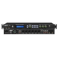 high quality digital audio processor T680 Manufactures