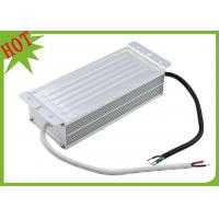 CCTV Camera Waterproof Power Supply AC To DC 12 Volt 150W 12.6A Manufactures