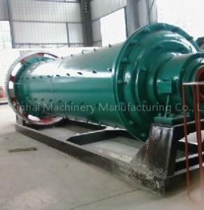 Wet Ball Mill,Ball Mill,Mill Manufactures