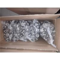 Efficient Pre Shipment Inspection Services Hardwares Quantity And Quality Check Manufactures
